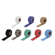 Медицинска лента ResQ-plast 25мм, 4.5м