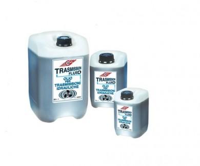 Масло за хидравлични системи