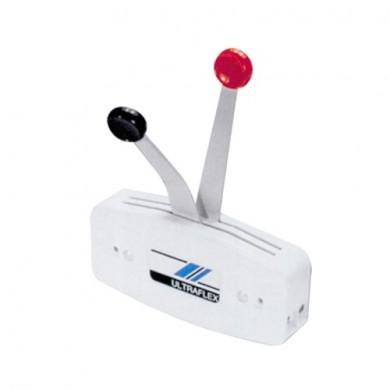 Кутия за дистанционен контрол