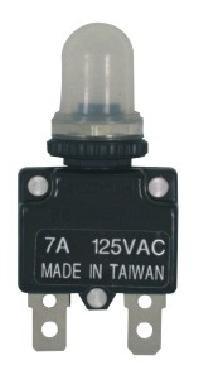 Прекъсвач автоматичен 12V 5-60A