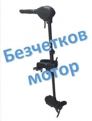 Haswing Protruar 65 /29,1кг тяга