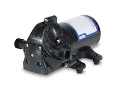 Хидрофорна помпа Shurflo AK 12V 7л/мин САЩ