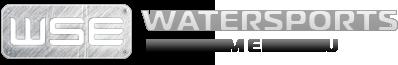 Оборудване за водни спортове ООД - Варна