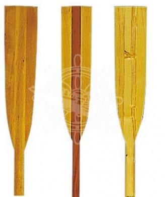 Гребло дървено различни размери