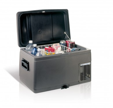 Преносим/мобилен хладилник 41л Vitrifrigo