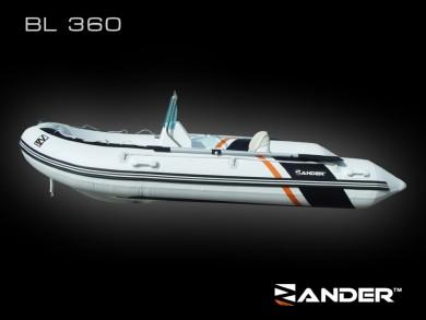 Zander BL 360