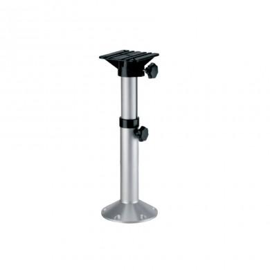Поставка за седалка телескопична