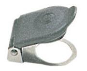 Капачка влагозащитна за стартертерен ключ