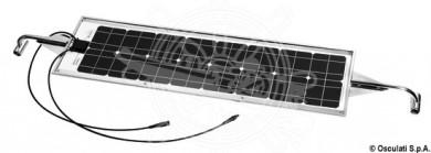 Соларен панел за Т-топ