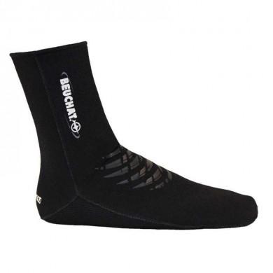 Чорапи ELASKIN neoprene 2мм Beuchat