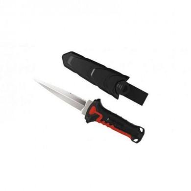 Нож KATAN DAGA  Seac Sub