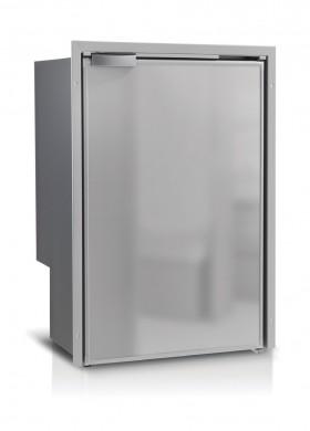 Хладилник с вграден фризер 115л Vitrifrigo