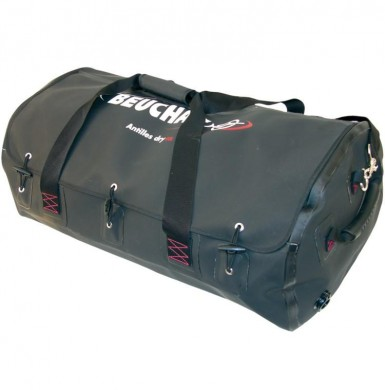 Чанта за екипировка AXPLORER HD 114l Beuchat