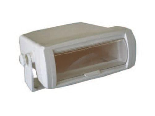 Капак + кутия  за CD/радио 245х110х220мм