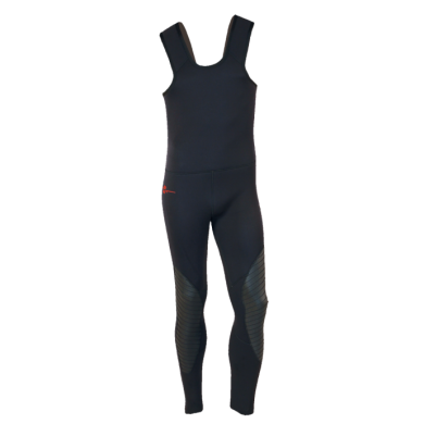 Облекло ESPADON EQUIPE 3/5/7мм (долна част) Beuchat