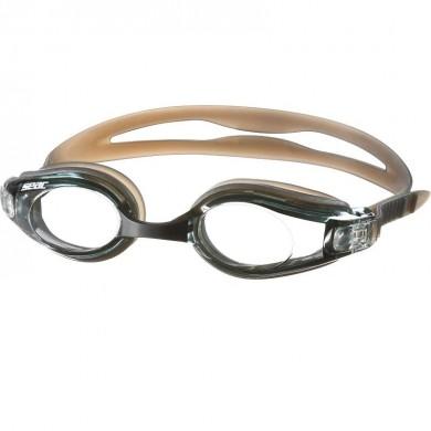 Очила за плуване JUMP Seac sub