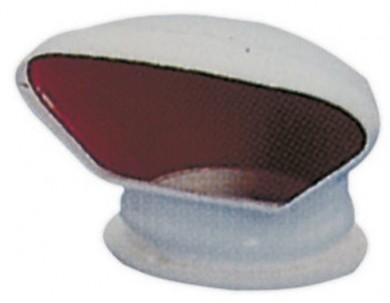 Отдушник PVC