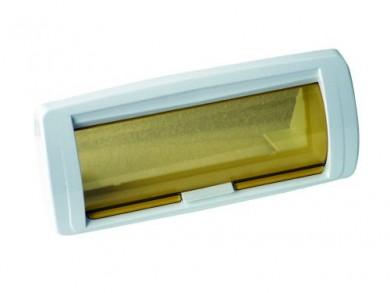 Капак защитен за CD/радио 245х100мм