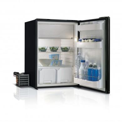 Хладилник с вграден фризер 130л Vitrifrigo
