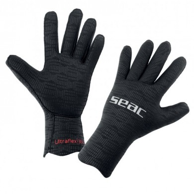 Ръкавици ULTRAFLEX 200 2мм Seac sub