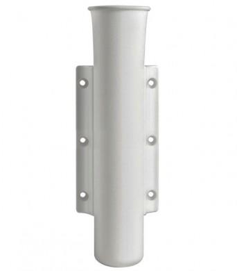Поставка/стойка за 1 въдица вертикален монтаж
