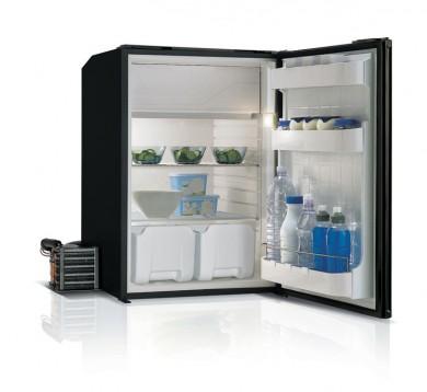 Хладилник с вграден фризер 95л Vitrifrigo