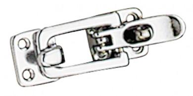 Резе inox 98x32mm