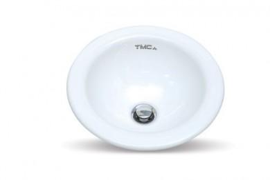 Керамична мивка с NANO покритие