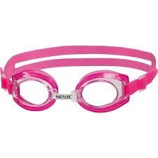 Очила за плуване KLEO Seac sub