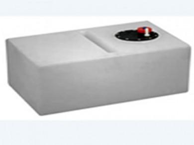 Резервоар за вода 70/100l