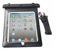 Калъф за iPad 210x275mm