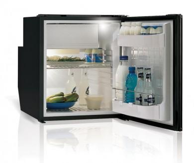 Хладилник с вграден фризер 62л Vitrifrigo