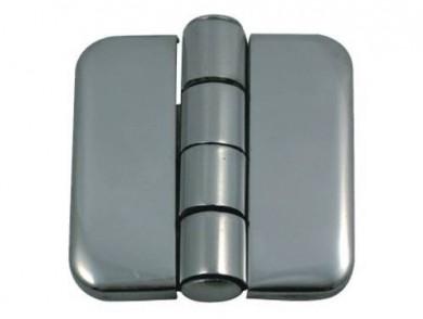 Панта inox скрит фитинг 35.7х36.5мм