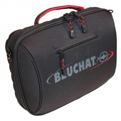 Чанта за екиперовка REGULATOR BAG 9л Beuchat