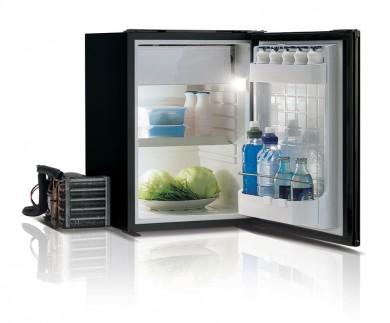 Хладилник с вграден фризер 42л Vitrifrigo