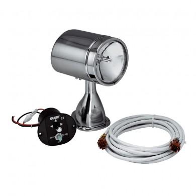 Прожектор inox 12V