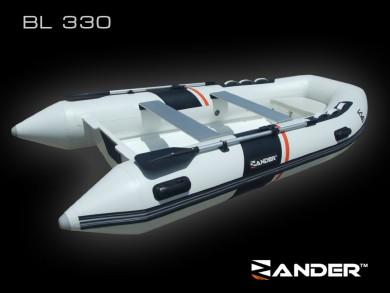 Zander BL 330