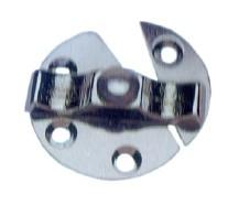 Ключалка inox