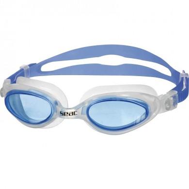 Очила за плуване STAR Seac sub