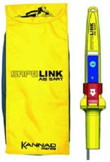 AIS SART Safelink