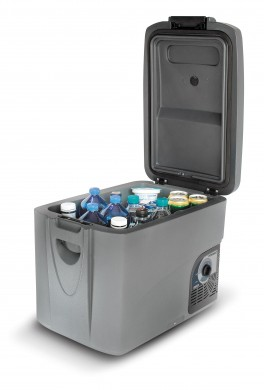 Преносим/мобилен хладилник 29л Vitrifrigo