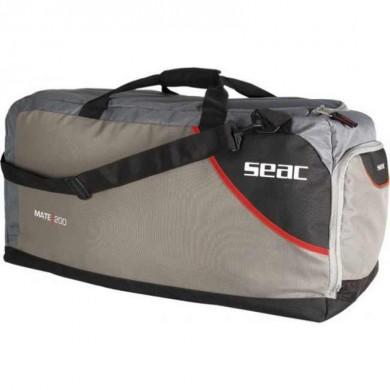 Чанта за екиперовка MATE 200 HD 110л Seac sub