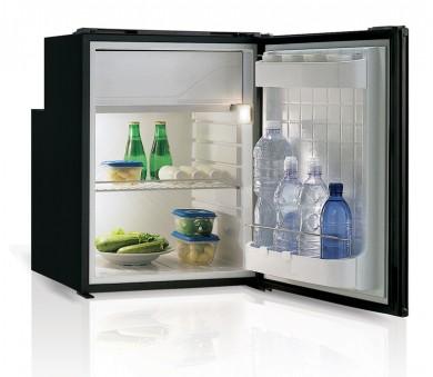 Хладилник с вграден фризер 90л Vitrifrigo