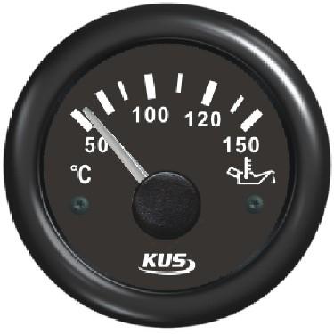 Инструмент за температура на маслото