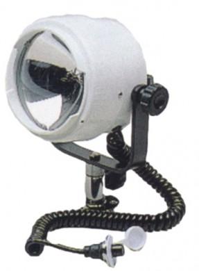 Прожектор top/релинг  12V 100W