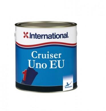 Cruiser Uno EU еднокомпонентна UK