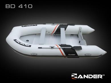 Zander BD410