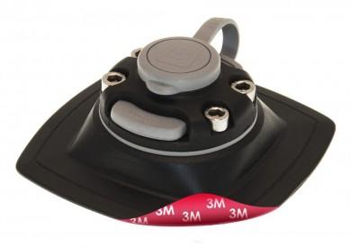 3М захващащо устройство надувен борд 110/110мм