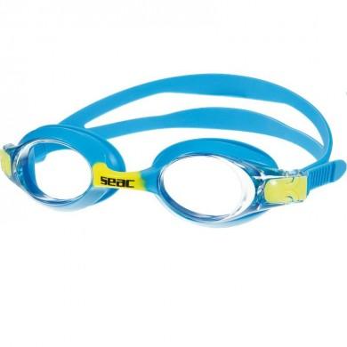Детски очила за плуване BUBBLE Seac sub