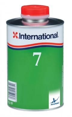 Thinner 7 UK